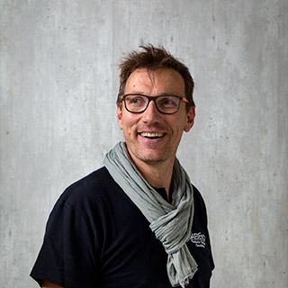 Le gérant de l'agence SABEKO de Savoie
