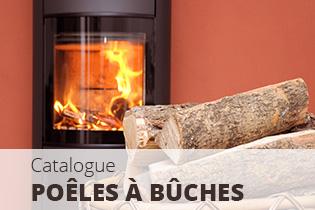 vignette catalogue poele buches