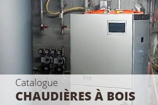 vignette catalogue chaudieres bois