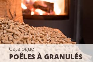 vignette catalogue poeles granules